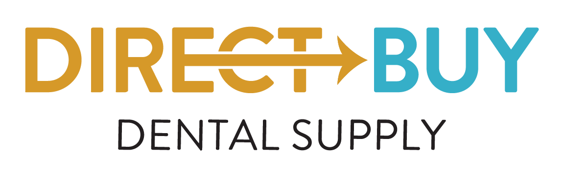 Direct Buy Dental Supply