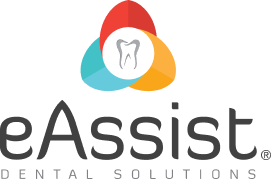 eAssist Dental Solution
