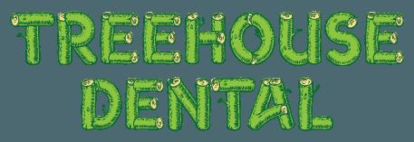 Treehouse Dental