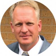 Brian Borg, DMD   |   Riverton Heights Dental Care